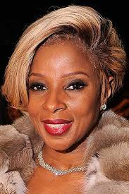 short hairstyles very short hairstyles for black women over 50