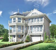 design your own home create your own mansion design your own mansion create a house
