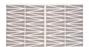 teppich skandinavisches design brita sweden teppiche skandinavisches design