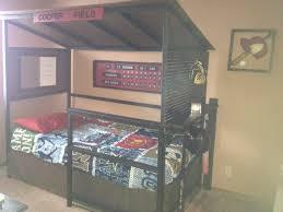 Baseball Bedroom Set Top 25 Best Baseball Bed Ideas On Pinterest Boys Baseball