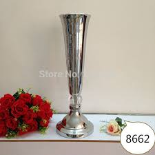 wholesale wedding supplies table linen for weddings picture more detailed picture about