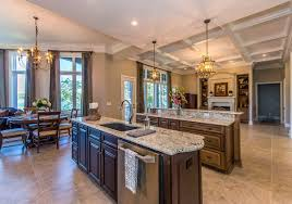 most expensive kitchen cabinets kitchen kitchen cupboards country kitchen kitchens luxury