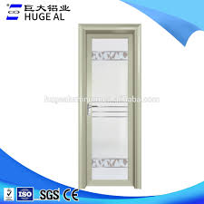 Shower Door Parts Uk by Extend Shower Door Extend Shower Door Suppliers And Manufacturers