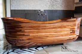 Wood Bathtub Caddy Cool Wooden Bathtub Caddy Photo Decoration Ideas Surripui Net