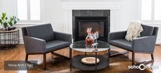 welcome to modernoutlet canadian marketplace for furniture