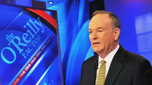 Bill Oreilly Meme - bill o reilly got fired and people celebrate with cam ron meme