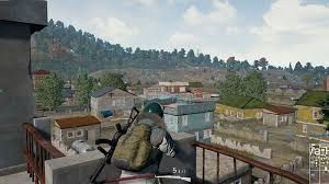 pubg quiet pubg is a twitch success story and it s all because of the drama