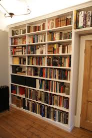 Large Bookcases Large Bookcases For Sale In London On English