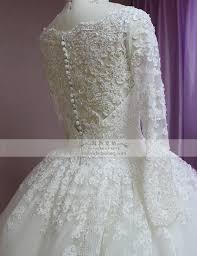 robe de mariã e pour femme voilã e robe de mariée neuf avec voile pour femme musulmane hérault