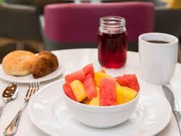 les cuisines fran軋ises hotel in east elmhurst ibis styles york laguardia airport