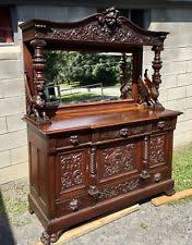 antique sideboards u0026 buffets ebay