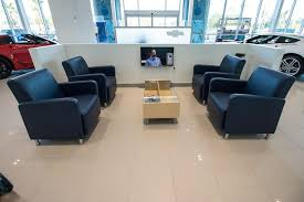 Used Office Furniture Ocala Fl by Rkr Office Furniture Ocala Home Facebook
