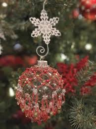endless cheyenne store beaded ornament