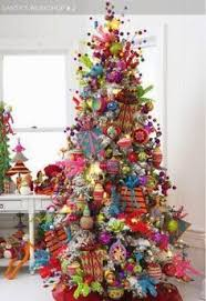 50 most beautiful christmas trees beautiful christmas trees