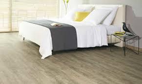 Balterio Laminate Floor Balterio Quattro 8 4v 8mm Fossil Oak Laminate Flooring 751