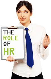 profile of hr manager roles u0026 responsibilities of hr managers in growing organizations