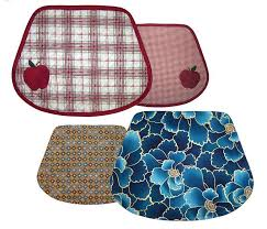 quilted placemats for round tables 730 best quilted table runners and toppers images on pinterest