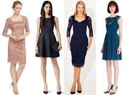 winter wedding guest fall wedding guest dresses 10 winter wedding guest dresses