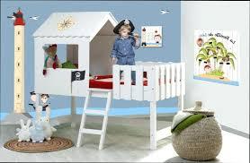 deco chambre pirate decoration chambre pirate deco chambre pirate garcon decoration
