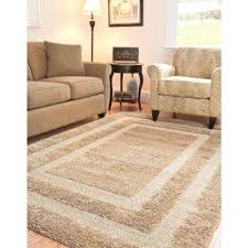 Thick Area Rugs Awesome Solidgradient Area Rugs The Home Depot Inside Thick Modern