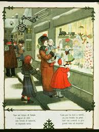 christmas cards a tour maureen mullarkey