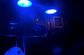 Interior Car Led Led Lighting Blue Led Lights For Car Interior Led Lights For