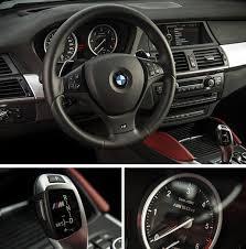 2013 Bmw X6 Interior Bmw X6 M50d Review Complete U2013 Gojira U2013 Car Addicts Com