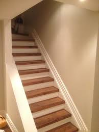 Basement Stairs Design Basement Building Basement Stairs Stair Design Ideas For Your