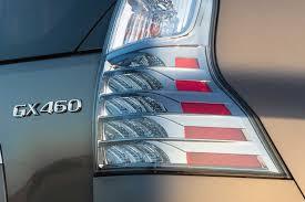 lexus ls430 used car review 2016 lexus gx460 quick take review automobile magazine