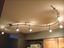 furniture marvelous can lights in kitchen led ceiling light