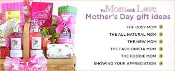 s day presents mothers day presents ideas our gallery of sumptuous design