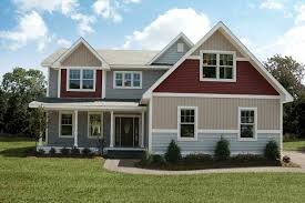 Custom Floor Plans For New Homes by Ecoclassic Edison Custom New Home Construction Floor Plan