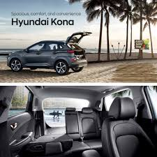 kereta hyundai ioniq ys autoworld hyundai 4scentre semambu kuantan home facebook