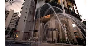 bishopsgate residences floor plan the ritz carlton residences singapore cairnhill