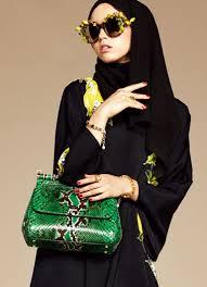 don u0027t judge a muslim woman u0027s dress choice opinion news u0026 top