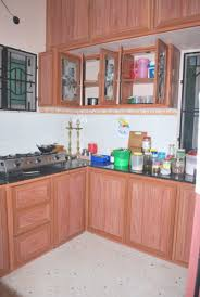 Modern Kitchen Price In India - modern modular kitchen cabinets kitchen design ideas u shaped