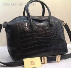 Zalora Tas Givenchy bag s shopping galery tas givenchy 2530