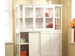 storage units kitchen cabinets and cabinets on pinterest