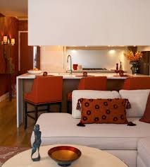 kitchen modern designs kitchen design fascinating white round modern kitchen chairs