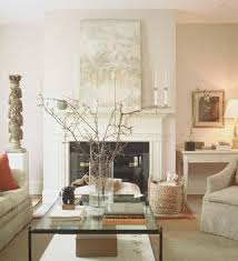 camino stile provenzale 29 caminetti per tutti i gusti shabby chic interiors