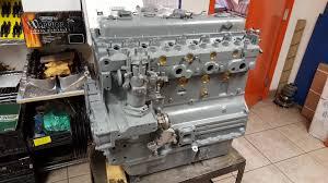 perkins diesel engine parts diagram bridge pickup wiring diagram