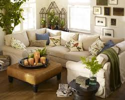 Most Romantic Living Room Decorating Ideas To Beautify Your - Romantic living room decor