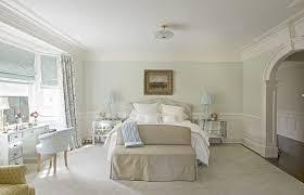 Wall Wainscoting Bedroom Wall Wainscoting Bedroom Ideas 9910061010201758 Wall