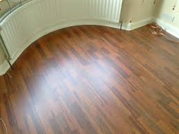 Pics Of Laminate Flooring Laying Laminate Flooring In Basement Get 5 Good Advantages By