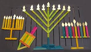 hanukkah ornaments things to make and do crafts and activities for kids the crafty