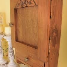 handmade primitive cupboards by carolina farm table custommade com