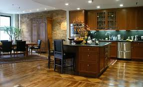 should countertops match floor or cabinets how to mix match kitchen countertops cabinets