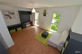chambre crous rennes des logements meublés pour les 16 30 ans et des s