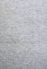 Grey Modern Rugs Rugspot Great Rugs Prices Frenze Grey Modern Wool Rug