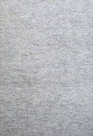 Grey Modern Rug Rugspot Great Rugs Prices Frenze Grey Modern Wool Rug